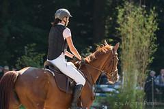 DSC01952_s (AndiP66) Tags: hindelbank bern schweiz ch aespli derby springen 2016 september pferd horse switzerland kantonbern cantonberne concours wettbewerb horsejumping springreiten pferdespringen equestrian sports pferdesport sport martinameyer grueb wolhusen luzern sony sonyalpha 77markii 77ii 77m2 a77ii alpha ilca77m2 slta77ii sony70400mm f456 sony70400mmf456gssmii sal70400g2 andreaspeters
