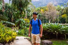 DSC_5418 (sergeysemendyaev) Tags: 2016 rio riodejaneiro brazil jardimbotanico botanicgarden     outdoor nature plants    green  rocks  beauty nikon