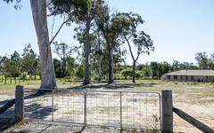 8 Cockatiel Crescent, Gulmarrad NSW
