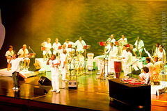 "Letieres Leite & Orkestra Rumpilezz @ Auditorio Ibirapuera • <a style=""font-size:0.8em;"" href=""http://www.flickr.com/photos/35947960@N00/8253631691/"" target=""_blank"">View on Flickr</a>"