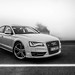 "2013_Audi_S8-5.jpg • <a style=""font-size:0.8em;"" href=""https://www.flickr.com/photos/78941564@N03/8258734064/"" target=""_blank"">View on Flickr</a>"