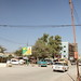 Street of Hargeisa 2