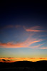 pôr do sol na Orla Bardot (Rodrigo_Soldon) Tags: ocean sunset brazil panorama cloud seascape sol praia beach nature rain rio brasil clouds sailboat de landscape soleil landscapes seaside zonsondergang do barca tramonto barco sonnenuntergang rj janeiro place orla chuva coucher paisaje paisagem buzios lagos pôrdosol dos vista vela nuvem paysage landschaft ocaso barge búzios 日落 balneário por paesaggio brigitte voilier landschap oceano zeilboot armação região закат giorno pôr 景色 غروب bardot veleiro saveiro пейзаж שקיעה 景觀 τοπίο залез ландшафт occidens ヨットпарусник परिदृश्य ভূদৃশ্য