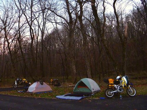 36-Camp1