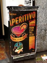 IMG_3314 (Posters in Amsterdam by Jarr Geerligs) Tags: amsterdam poster design graphics nederland carteles plakate affiche noordholland jarr geerligs wwwpostersinamsterdamcom postersinamsterdam postersinams takenin2012