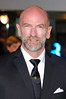 The Hobbit: An Unexpected Journey - UK premiere - Graham McTavish