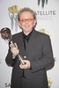Paul Williams 17th Annual Satellite Awards held at InterContinental Los Angeles