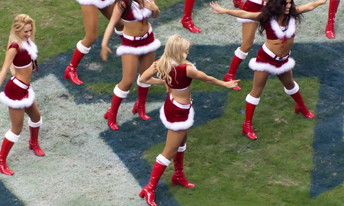 2012-12-16 Texans Vs Colts-721