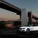 "2012 Audi A8L W12 side.jpg • <a style=""font-size:0.8em;"" href=""https://www.flickr.com/photos/78941564@N03/8289236058/"" target=""_blank"">View on Flickr</a>"