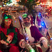 "2012 Santa Crawl<br /><span style=""font-size:0.8em;"">A scene from the 2012 Reno Santa Crawl in downtown Reno, NV on Saturday, Dec. 15, 2012.<br />(Photo by Kevin Clifford)</span> • <a style=""font-size:0.8em;"" href=""https://www.flickr.com/photos/42886877@N08/8289628974/"" target=""_blank"">View on Flickr</a>"