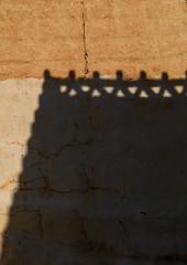 Asir Old Village, Saudi Arabia (Eric Lafforgue) Tags: voyage travel house vertical stone architecture outside outdoors outdoor pierre middleeast culture nopeople oldhouse adobe arabia tradition maison saudiarabia ksa aseer asser asir exterieur saudiaarabia fortifie moyenorient colorpicture adobehouse asseer kingdomofsaudiarabia qatan photocouleur arabiesaoudite qatani colourpicture thelandofthetwoholymosques ahadrofaida ksa00156