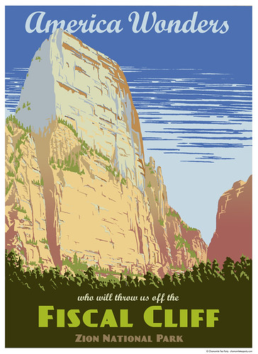 America Wonders: Zion National Park