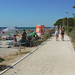 29 augustus 2012 Vakantie 2012 Dagje Strand 3