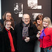 Stargazing in Dublin Exhibition Opening