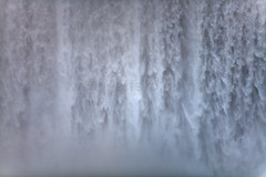 Wall of water (JeffSFO) Tags: ontario canada niagarafalls waterfall naturalwonder horseshoefalls niagaraescarpment niagarafallsontario niagarafallscanada