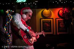 ThePolkaholics-1149 (PolkaSceneZine) Tags: show christmas xmas party music holiday chicago rock photography glasses concert holidays punk sweaters live performance band hats polka vests saloon quenchers polkaholics thepolkaholics steveglover veragavrilovic donhedeker chrislinster polkascenezine threeguyswhorock