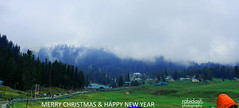 SeasOns Greetings 2 all my FliCkr FriendS.. (rabidash*) Tags: cloud india holiday colour love nature beautiful beauty photography photo amazing cool fantastic holidays flickr colours photographer shot heart natural good awesome country great creation dash excellent mostinteresting greatshot click colourful lovely activity himalaya capture coolest hilltop rabi cloudysky 2012 gulmarg rabindra wondersoftheworld himalays lovelyshots myindia ilovemyindia amazingshots rabidash rabidashonflickr excxellent rkdash rabidashphotography