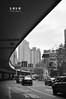 "DSC_9039 (Minions_) Tags: life china city travel asia shanghai prc 中国 上海 城市 夜景 cityview ""shanghai 亚洲 中国上海 魔都"