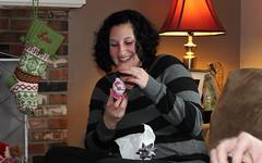 Lana (blazer8696) Tags: usa lana bristol unitedstates connecticut ct 2012 ecw benstedcorner t2012