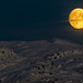 "Moonrise • <a style=""font-size:0.8em;"" href=""http://www.flickr.com/photos/67868563@N06/8314704795/"" target=""_blank"">View on Flickr</a>"