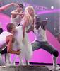 Nicki Minaj /WENN.com