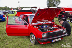Edition38_2012_182 (Gareth Spiller) Tags: show car vw magazine scene tuning vag stance shownshine edition38 showshine pvw overstonepark performancevw ed38 garethspiller spillerphotography edition382012
