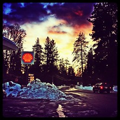 igers #iphone #iphone4 #iphoneonly #jj_forum #instadaily... (Victor Hernandez Photography) Tags: winter sunset snow mountains jj cloudporn iphone joshjohnson vdh iphone4 thisiscalifornia iphonephotography iphoneography igers iphoneonly instagram statigram jjforum instadaily jjchallenge instagramhub instagood uploaded:by=flickstagram jamesfavourites instagram:photo=48263619523031