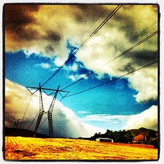 igers #iphone #iphone4 #iphoneonly #jj_forum #instadaily... (Victor Hernandez Photography) Tags: rain clouds jj hdr cloudporn iphone joshjohnson vdh iphone4 thisiscalifornia iphonephotography iphoneography igers iphoneonly instagram statigram jjforum instadaily jjchallenge instagramhub instagood uploaded:by=flickstagram jamesfavourites instagram:photo=13552184971699081923031