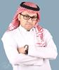 بورتريه مازن العسرج ^_^ (Musalam11) Tags: مازن العسرج