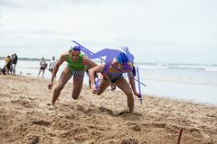 Summer_Surf_Series_#2_2170 (sportscrazephotos) Tags: beach swimming victoria oceangrove surflifesaving