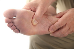 Podiatrist Lansdale (podiatristlansdalepa) Tags: man closeup foot pain hurt hands unitedstatesofamerica stock medical anatomy sole discomfort healthcare diabetic infection ache podiatry disability irritation athletesfoot soreness sportsinjury podiatristlansdale