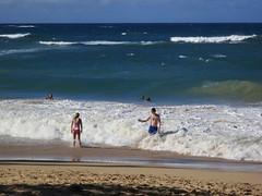 Around Maui (#5401) (Kordian) Tags: usa west hawaii maui northamerica gps mp6 tripsvacations canonpowershots100 201212 aroundmaui