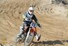 Q8Racing Motocross 29-12-2012 (Adnan Yousef) Tags: bike photo cross racing moto dirtbike kuwait motocross kw 2012 q8 adnan yousef kuw q8racing adnanyousef