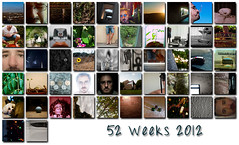 Collage 52Weeks2012 (JasonTank) Tags: 522012 52weeksthe2012edition