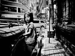 See You 2013 (Meljoe San Diego) Tags: bw 28mm grain streetphotography highcontrast photowalk ricoh grd4 meljoesandiego grdiv