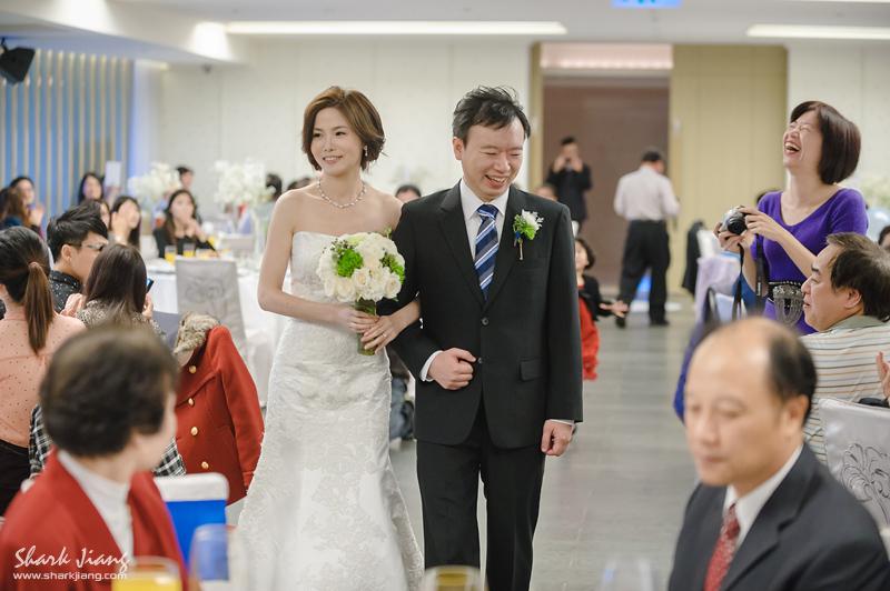 2012.11.18-blog-0045