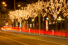 IMG_1853.jpg (buzz-art) Tags: switzerland ticino lugano weihnachten2012