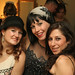 Birdie's Gatsby Birthday Bash