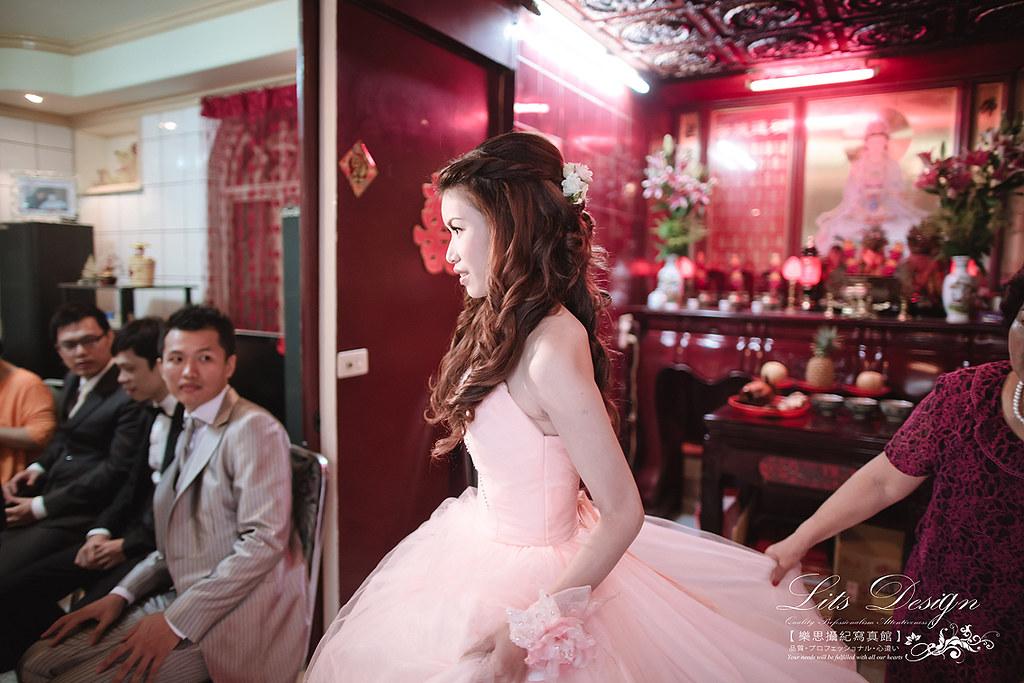 婚攝樂思攝紀_0026