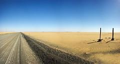 Impok_D121228T091346_0364-0368 (Impok) Tags: sahara desert egypt abusimbel