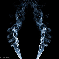"""Smoky Ribcage • <a style=""""font-size:0.8em;"""" href=""""http://www.flickr.com/photos/92159645@N05/8377543609/"""" target=""""_blank"""">View on Flickr</a>"""