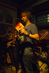 CD Presentatie Lost Lions of India (west-point) Tags: awash bruijnepij lostlionsofindia