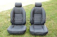 TVR_M_seat_covers_008 (lakewell.com) Tags: 2001 2002 alfombra leather set 1974 1982 soft 2000 top interior parts 1987 seat 1988 1996 tapis 1999 m 1993 ciel cover seats 1984 hood 1997 series restoration 1998 1991 1992 1978 kit 1989 1995 1994 griffith trim 1986 carpets 1972 1980 s3 1990 pelle 1976 leder s4 tvr s2 teppich capote upholstery tuscan chimaera cerbera tappezzeria teile sitze sedili restaurierung s4c sattler tapiceria sellerie tappeti innenausstattung sattlerei sellier bezug capota verdeck moquettes selleria