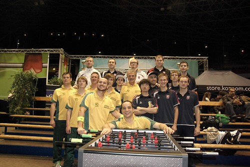 WorldCup2013_Men_O.Gerber_0074