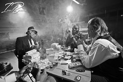 Poker. Rick Ross (Ivanberrios1021) Tags: future bugatti rickross acehood ivanberrios