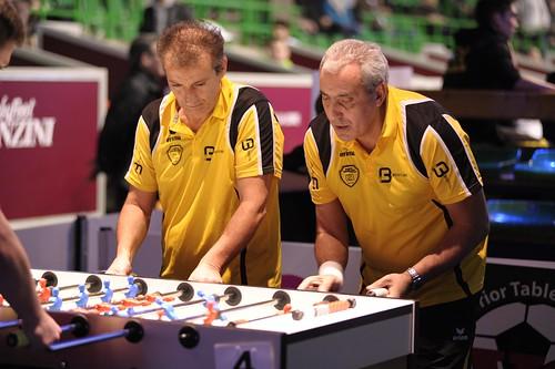 WorldChampionships2013_Men.Double_A.Vicente_0120
