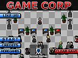 遊戲公司(Game Corp)