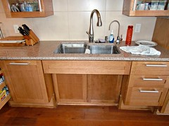 UDLL-handicap-accessible-kitchen-sink