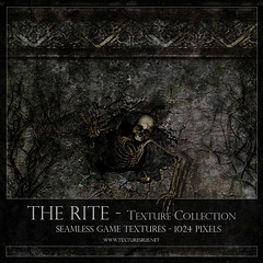 1TRU_The Rite_COVER (TRU Textures) Tags: building designer content textures secondlife there creator 2d seamless tiling decorator tru virtualworlds imvu gamedeveloper utherverse twinity gametextures twinitykoinupkoinupusernameelizabethgallagherkoinupworkid476541