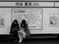 #Fastline (d0minius) Tags: blackandwhite bw italy milan girl up japan underground pin map newspapers style olympus geisha dxo fiber fastline moscova fastweb olympuscity getolympus